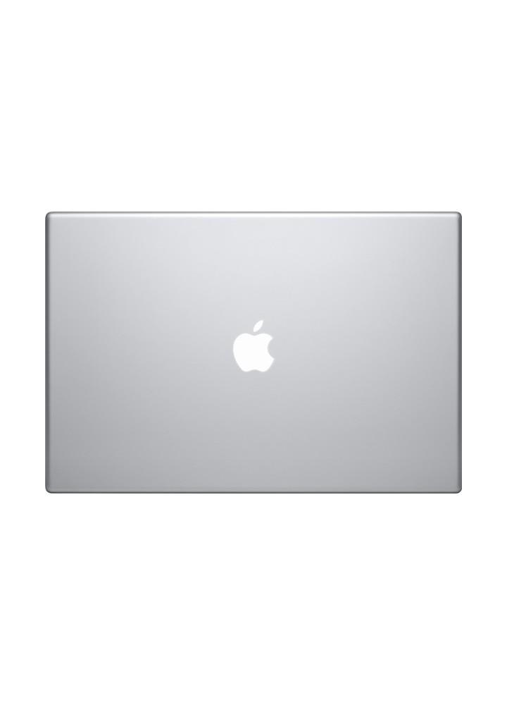 Grey Sleeve